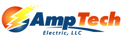 AmpTech Electric